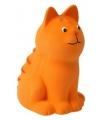 Bad speeltje Dikkie Dik 10 cm