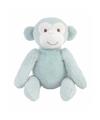 Pluche apen knuffel Marlo 17 cm
